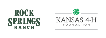 Rock Springs/KS4H Logos