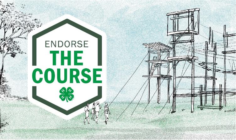 Rock Springs Ranch Endorse The Course